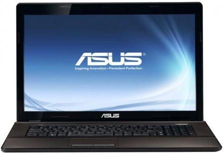 Asus K73SV 90N5HC334W18116013AY