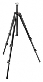 Manfrotto 055 XB