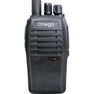 Onega Lt-401 Инструкция - фото 3