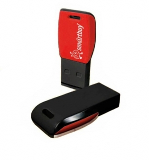 Flash USB Smartbuy 16GB USB Cobra