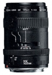 Canon EF 135 mm f/2.8 SF