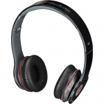 Monster Beats Solo HD with ControlTalk