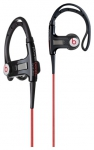 PowerBeats  Sport