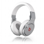 Beats Pro™ Over Ear