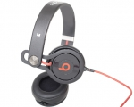 Beats Mixr™ On Ear