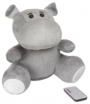 teXet FunnyHippo TPA-3006
