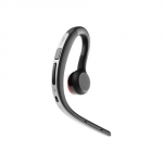 Jabra Storm Bluetooth-гарнитура