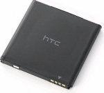 HTC Wildfire G13 BB96200