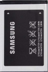 Samsung BST5268BE