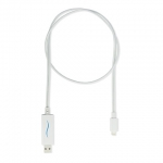 HI-Fun hi-Cable lightening для iPhone 5