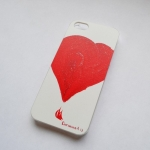 Cover iPhone5