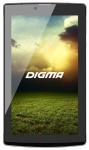 DIGMA OPTIMA 7202 7