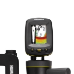 Humminbird FishinBuddy 140