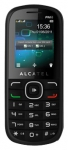 Alcatel One Touch 318 D