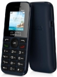 Alcatel One Touch 1013 (2 SIM)