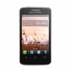 Alcatel One Touch 3041D Tribe-TV