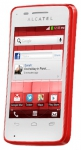 Alcatel One Touch 4010D T-POP