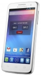 Alcatel One Touch 5035D X-POP