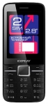 EXPLAY TV280 (2 SIM)