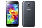 Смартфон Samsung GT-G800H Galaxy S5 Mini