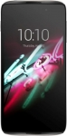 ALCATEL One Touch 6039Y Idol 3 (4.7)