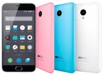 Meizu M2 mini 16Gb