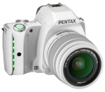Pentax K-S1 kit 18-55 mm DA L