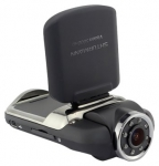 Shturmann Vision 5000HD