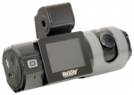 ParkCity  DVR HD 430