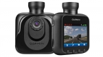 Garmin DashCam 20 с GPS