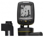 Humminbird Fishin' Buddy 110