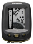 Humminbird FishinBuddy 120
