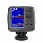 Garmin Fishfinder 350C