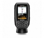 Garmin Striker 4dv worldwide