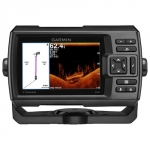 Garmin Striker 5dv/cv worldwide (010-01552-01) ЭХОЛОТ
