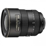 Nikon AF-S DX NIKKOR 17-55mm f/2.8G IF-ED Объектив