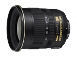 Nikon AF-S DX NIKKOR 12-24mm f/4G IF-ED Объектив