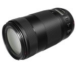 Canon EF 70-300mm f/4.0-5.6 IS II USM Объектив