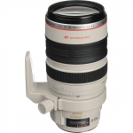CANON EF 28-300mm f/3.5-5.6L IS USM Объектив