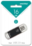 Flash USB Smartbuy 16GB USB V-Cut