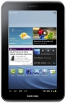 Samsung Р3110 Galaxy Tab 7.0 8Gb