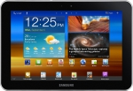 Samsung Р7320 Galaxy Tab 8.9 16Gb