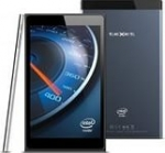 Планшет, Навигатор, Телефон, teXet X-pad force 8i 3G TM-8051 !!!ВСЕ В ОДНОМ!!!