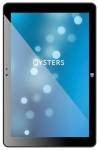 OYSTERS T104WSi 10