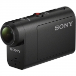 Sony HDR-AS50 Экшн-камера