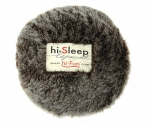 hi-Fun hi-Sleep Especiale