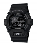 Casio G-Shock GR-8900A-1E