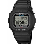 Casio G-Shock GB-5600B-1E