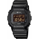 Casio G-Shock GB-5600B-1B