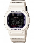 Casio G-Shock GWX-5600C-7E
